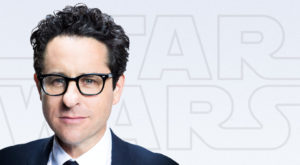 A New Director for Star Wars: Episode IX